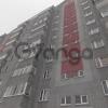 Продается квартира 3-ком 65 м² Интернациональная