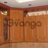 Продается квартира 2-ком 55 м² Толстикова