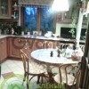 Продается квартира 3-ком 90 м² Невского