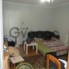 Продается квартира 2-ком 47 м² Павлика Морозова