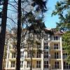 Продается квартира 2-ком 59 м² Тихомирова