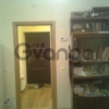 Продается квартира 1-ком 24 м² Яблоневая