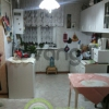 Продается квартира 2-ком 37 м² Павлика Морозова