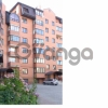 Продается квартира 3-ком 81 м² Армейская, 2Б