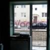 Продается квартира 1-ком 39 м² Красная