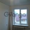 Продается квартира 2-ком 49 м² Гагарина