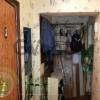 Продается квартира 2-ком 45 м² Репина