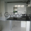 Продается квартира 1-ком 50 м² Солнечная