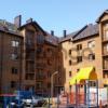 Продается квартира 2-ком 55 м² Пионерская