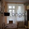 Продается квартира 1-ком 41 м² Окружная