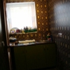 Продается квартира 2-ком 44 м² Потёмкина