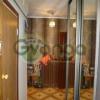 Продается квартира 2-ком 46 м² Иванихиной