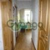 Продается квартира 2-ком 42 м² Генерала Толстикова