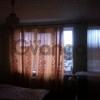 Продается квартира 3-ком 62 м² Сиреневый 2