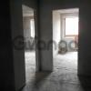 Продается квартира 1-ком 45 м² Пионерская, 7