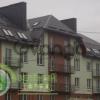 Продается квартира 3-ком 94 м² Центральная