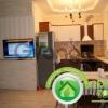 Продается квартира 3-ком 77 м² Пацаева