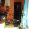 Продается квартира 4-ком 100 м² Озерова