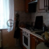 Продается квартира 4-ком 74 м² яналова
