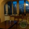 Продается квартира 4-ком 78 м² Куйбышева 115а
