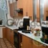 Продается квартира 2-ком 62 м² Куйбышева 100