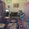 Продается квартира 2-ком 70 м² Черниговская
