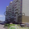 Продается квартира 2-ком 61 м² Старшины Дадаева