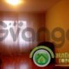 Продается квартира 2-ком 53 м² ул.Зеленая