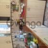 Продается квартира 3-ком 64 м² Черниговская