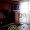 Продается квартира 3-ком 61 м² Батальная