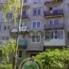 Продается квартира 2-ком 48 м² Артиллерийская