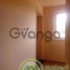 Продается квартира 2-ком 41 м² Полецкого