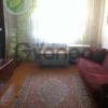 Продается квартира 2-ком 35 м² Черниговская