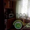 Продается квартира 2-ком 48 м² Подполковника Емельянова