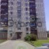 Продается квартира 1-ком 20 м² Азовская