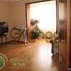 Продается квартира 2-ком 71 м² Новая 8