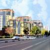 Продается квартира 3-ком 95 м² Советский проспект