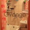 Продается квартира 1-ком 30 м² Янтарная,2