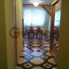 Продается квартира 2-ком 99 м² Гагарина, 2