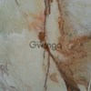 Оникс - прозрачный элемент декора Слябы из оникса ; Слэбы оникса на складев Киеве