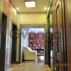 Продается квартира 2-ком 77 м² Аптечная