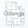 Продается квартира 2-ком 69 м² Ленина