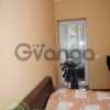 Продается квартира 2-ком 73 м² Гагарина