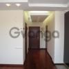 Продается квартира 2-ком 72 м² Олимпийский бульвар