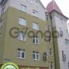 Продается квартира 2-ком 72 м² Гагарина 7