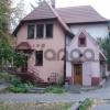 Продается квартира 4-ком 150 м² Октябрьская