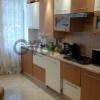 Продается квартира 4-ком 140 м² пер. Гагарина 7