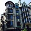 Продается квартира 3-ком 107 м² Горького 4а