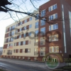 Продается квартира 1-ком 42 м² Лукашова