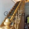 Продается квартира 4-ком 127 м² Чернышевского